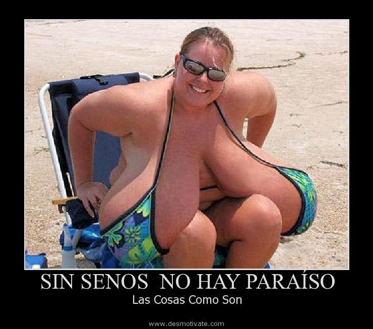 Zorra colombiana de 40 anos chorreando y mojada como loco