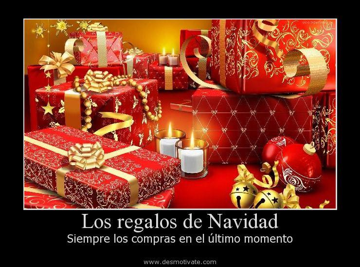 Frases El Mejor Regalo De Navidad.Los Regalos De Navidad Desmotivate Com Frases Y
