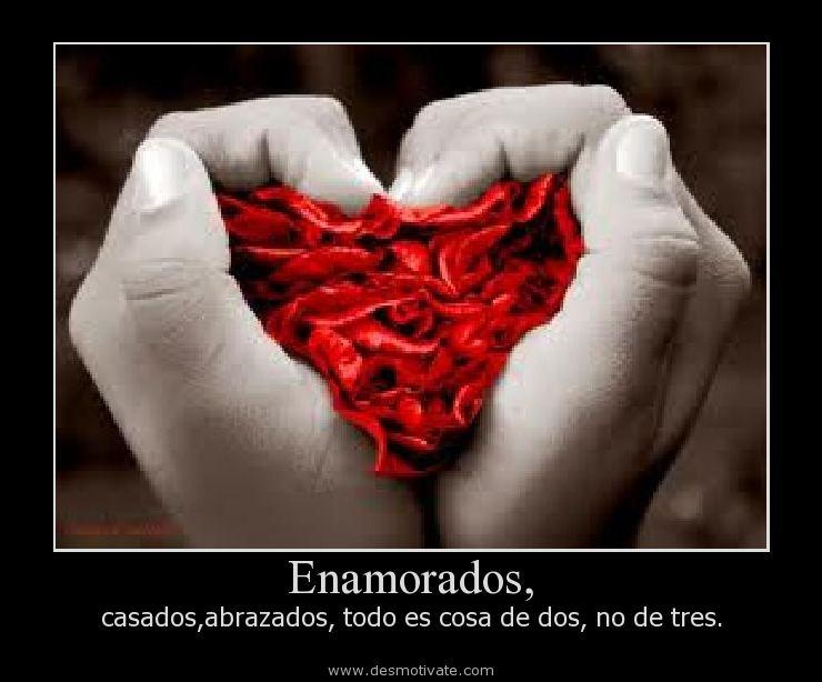 Fotos D Enamorados Imagui