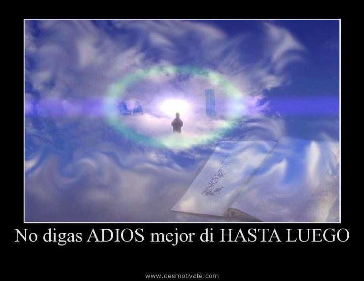 www mundoes traductor com: