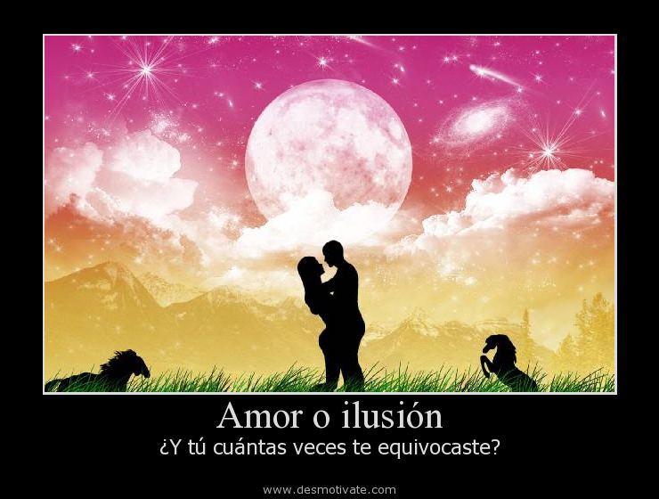 Reflexiones De Amor Amor O Ilusion | apexwallpapers.com